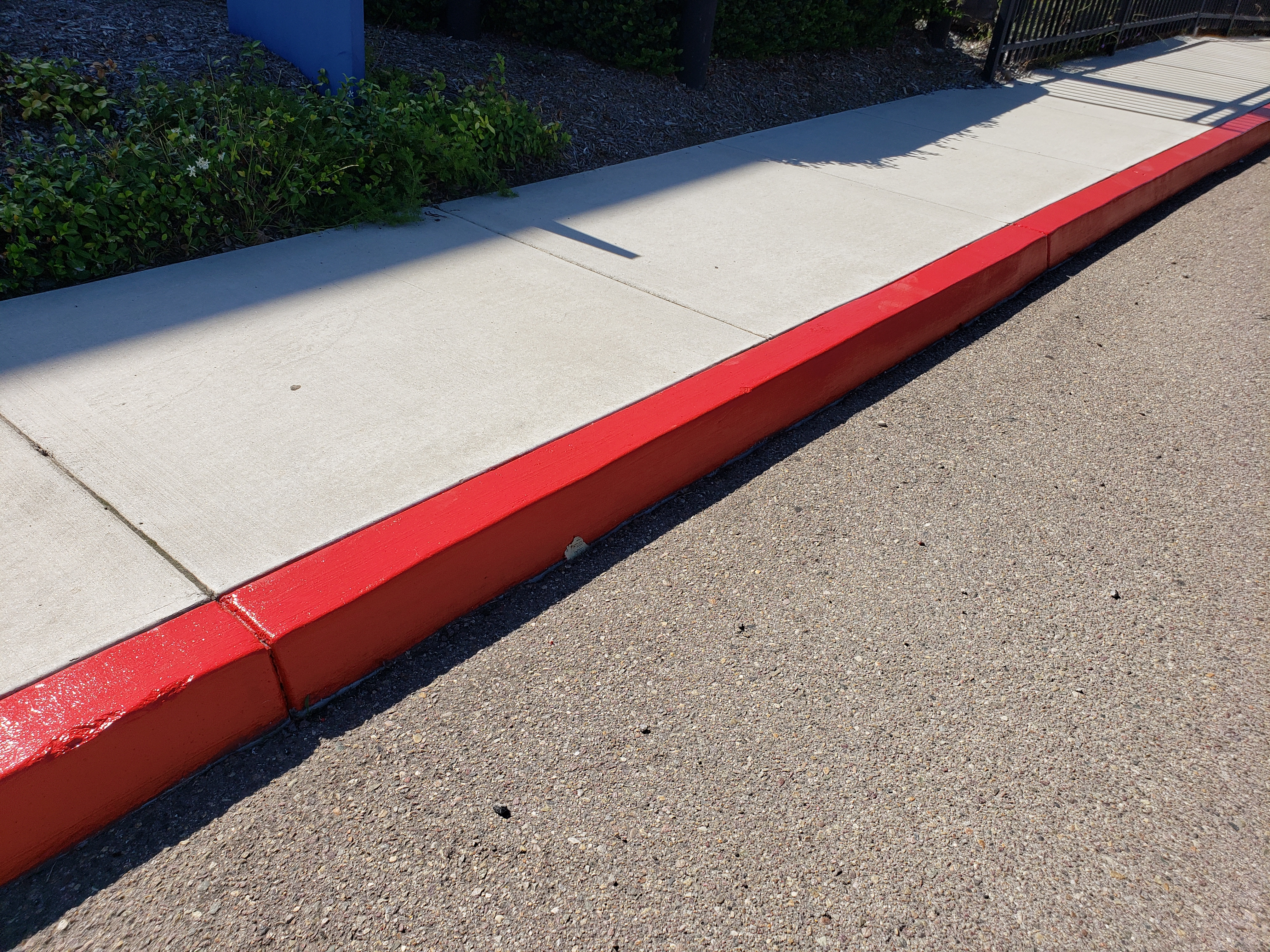 20190727 160437 - Curb Painting Services San Diego